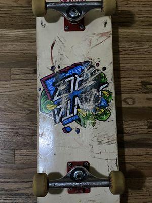 Santa Cruz Skateboard for Sale in Los Angeles, CA