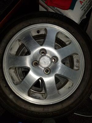 Misc Honda civic acura Integra parts Suspension Wheels for Sale in Ruston, WA