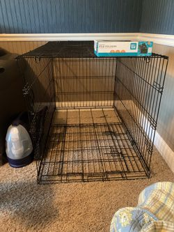 Extra Large Dog Crate for Sale in Gastonia,  NC