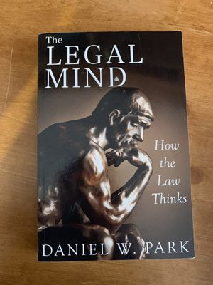 The Legal Mind for Sale in Riverside, CA