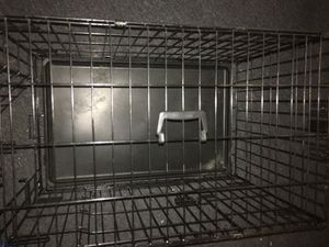 Dog Kennel medium large for Sale in Seattle, WA