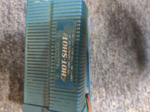 Hot shot cattle prod for Sale in Indianapolis, IN