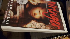Book for sale for Sale in Peachtree Corners, GA