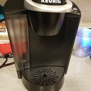 Keurig for Sale in Joint Base Lewis-McChord, WA