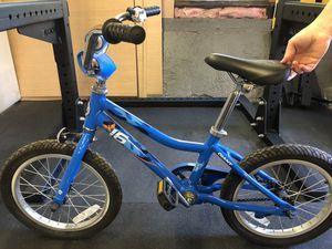Blue Giant Kids Bike for Sale in Alameda, CA