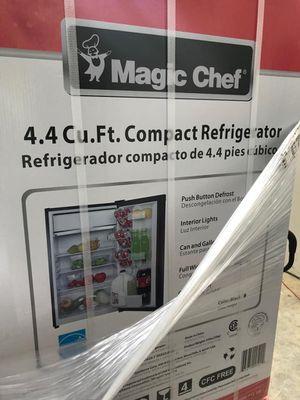 Magic chief refrigerator for Sale in Atlanta, GA