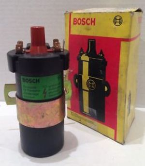 Bosch ignition coil Audi/VW for Sale in Bronx, NY