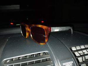 Gucci sunglasses for Sale in West Covina, CA
