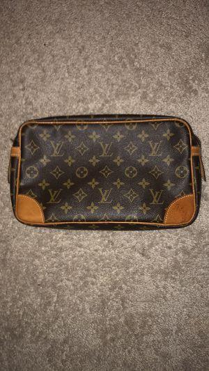 Authentic Louis Vuitton Compiegne for Sale in Lascassas, TN