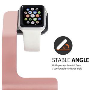 Apple Watch Stand for Sale in Murfreesboro, TN