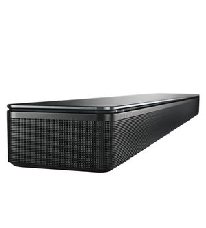 BOSE SOUNDTOUCH 300 for Sale in Duluth, GA