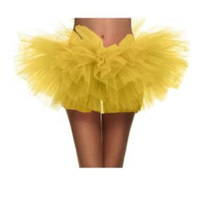 Adult Tutu tulle skirt size med /large Halloween roleplay sexy for Sale in Carson, CA