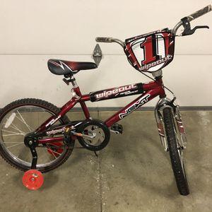 Boys Bike for Sale in Fortville, IN