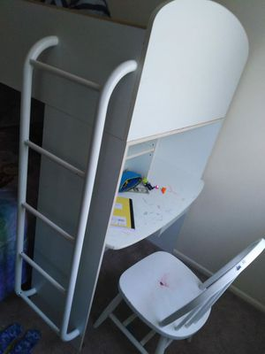 Bunk bed for Sale in St. Louis, MO
