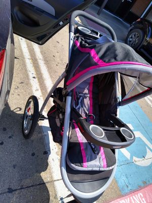 Stroller for Sale in Irving, TX