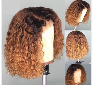 Lace frontal unit for Sale in Buckhead, GA