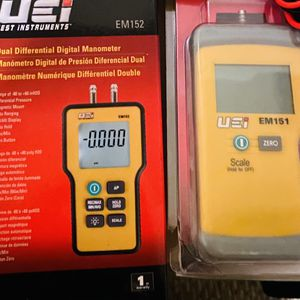 Test Instruments for Sale in Humble, TX