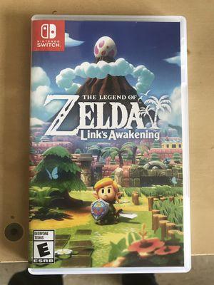 Zelda Link's Awakening for Sale in New York, NY