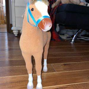 American Girl Doll Horse for Sale in Pittsburgh, PA