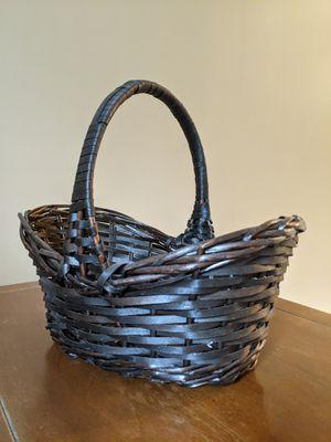 Harvest Basket for Sale in Fairfax, VA