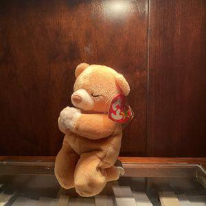 Hope Beanie Baby 1998 for Sale in San Antonio, TX