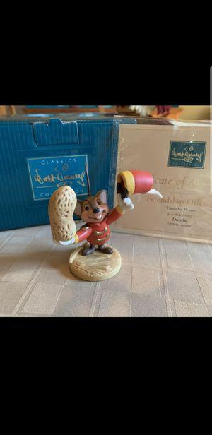 Walt Disney bundle for Sale in Brookfield, IL