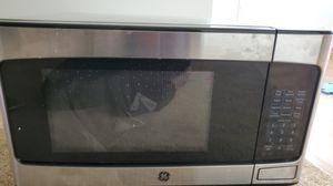Microwave 950 watt for Sale in Goddard, KS