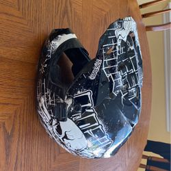 O'Neal Series 3 Helmet for Sale in Westminster,  CA