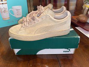 Pumas for Sale in Boston, MA