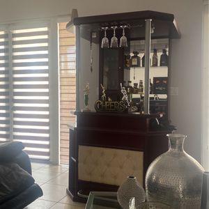 Barra for Sale in Miami, FL