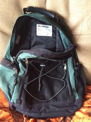 Backpack for Sale in Manassas, VA