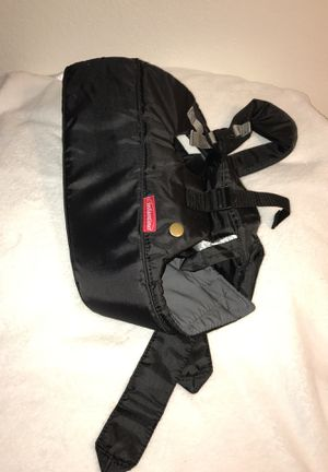 Infantino Swift Classic Baby Carrier for Sale in Austin, TX