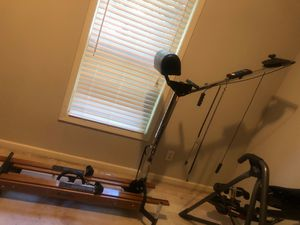 Exercise machine for Sale in Duluth, GA