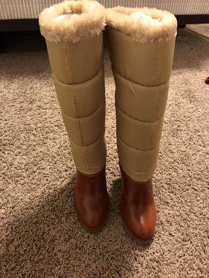 Michael Kors boots for Sale in Nashville, TN