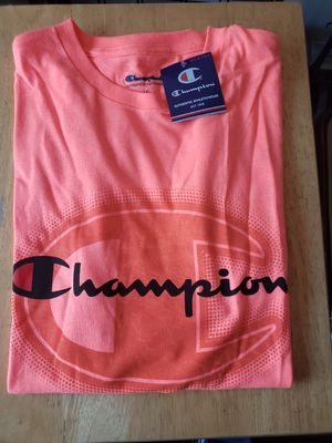 SPORT TSHIRTS AND CASUAL POLO ADIDAS FOR SALE for Sale in Los Angeles, CA