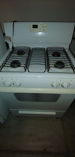Kitchen appliance for Sale in Las Vegas, NV