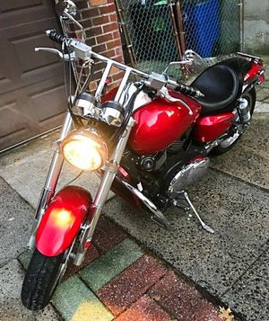 Motorcycle Kawasaki for Sale in New York, NY