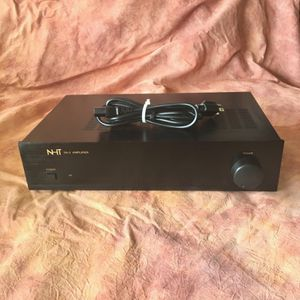 NHT SA-2 Subwoofer Power Amplifier for Sale in BELLEAIR BLF, FL