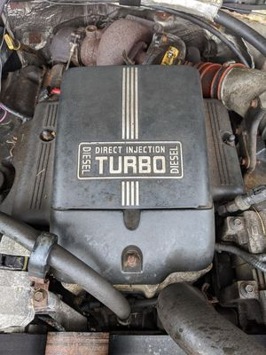Ford Truck Parts for Sale in Wood Dale, IL