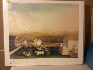 Farm picture for Sale in Eau Claire, WI