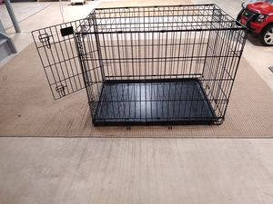 Dog Crate. for Sale in Lewis Center, OH
