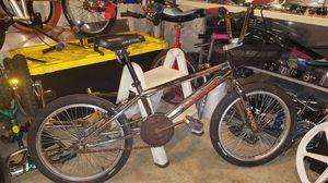 Haro shredder BMX bike for Sale in Nottingham, MD