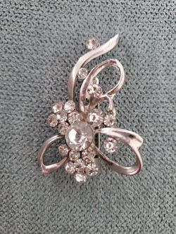 Coat Brooch. for Sale in Braintree,  MA