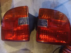 00-05 Toyota Celica taillights for Sale for sale  Highland, CA
