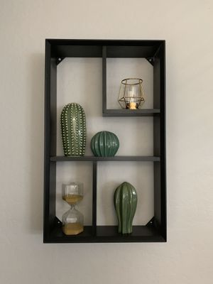 Two Wall Shelves for Sale in Chandler, AZ