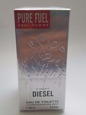 Perfume Diesel ( copia ) for Sale in Miramar, FL