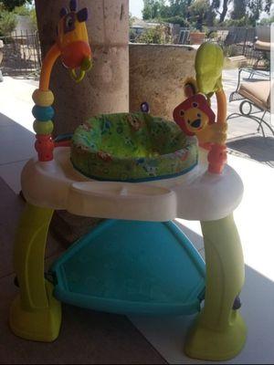 Baby Bundle for Sale in Phoenix, AZ