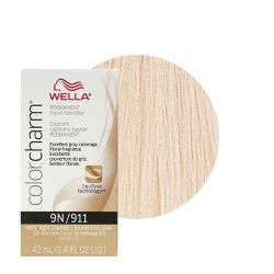 Wella ColorCharm 9N / 911 for Sale in Los Angeles,  CA