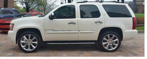 For Sale. 2008 Chevrolet Tahoe.Great Shape. FWDWheels. for Sale in Washington, DC