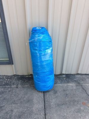 Brand New Heavy Duty Tarp for sale. for Sale in Pine Bluff, AR